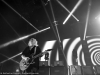 thecure11