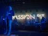 passionpit1