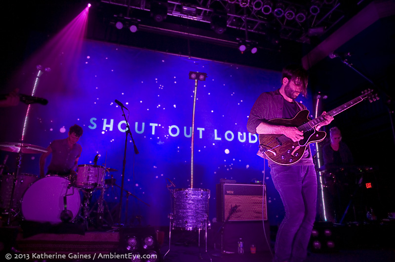 shoutoutlouds35-