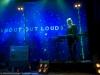 shoutoutlouds16-