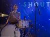 shoutoutlouds5-
